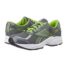 Get Branded Shoes Any One Luck By Chance In Just Rs. 699 Only, 10
