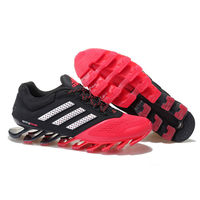 Buy Branded Men's Springblade Running Shoes At Just Rs. 1499 only, 10