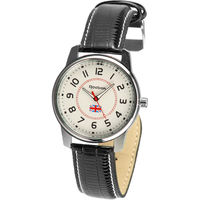 Buy Any 2 Any Branded Watch in Just Rs. 199