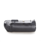 Phottix Battery GRIP BGD800 PREMIUM SERIES