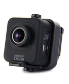SJCAM M10 1080p FullHD 12MP CMOS H. 264 Sports Action DV Wide Angle Camera Car DVR with accessories