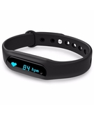 Fitmate HR06 Smart Heart Rate Sensor & Fitness Tracker