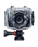 AEE Cam Action Camera1080P/30Fps 12 Mp Built In Wi-Fi 40M Water Proof S50