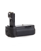 Phottix Battery GRIP BG5D III PREMIUM SERIES