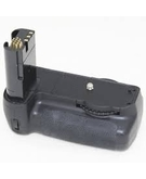 Phottix Battery GRIP BGD90 PREMIUM SERIES