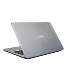 ASUS X540LA Laptop Intel Core i5-5200U 6GB RAM 1TB HDD 2GB VGA DOS English Gray