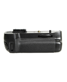 Phottix Battery GRIP BGD7100 PREMIUM SERIES