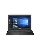 Asus K556 Laptop Intel Core I7-7500U 8GB RAM 1TB HDD 15.6 Inch 2GB VGA Win 10 Brown