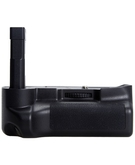 Phottix Battery GRIP D3200 (WITH VERTICAL BUTTON)