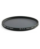 KENKO 58MM PL CIRCULAR FILTER FOR CAMERAS