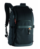 VANGUARD QUOVIO 44 SLEEK BACKPACK DSLR CAMERAS