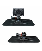Aee Cam Car Soft Mount C13