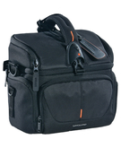 VANGUARD UP-RISE II 22 SHOULDER BAG FOR CAMERAS
