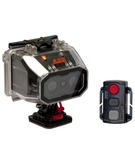 AEE Cam Action Camera2D/3D Action Camcoder SD30