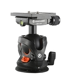 VANGUARD BBH-300 MAGNESIUM TRIPOD BALL HEAD