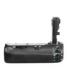 Phottix Battery GRIP BG60D PREMIUM SERIES