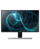 SAMSUNG 27INCH LS27D590PS LED MONITOR