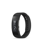 SWR30 Smart Band Talk,  Black