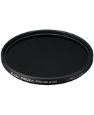 KENKO 52MM ND8 LENSE FILTER FOR CAMERAS