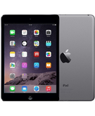 Apple Ipad Mini 3 16GB 4G, Grey