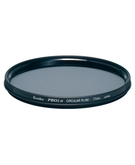 KENKO 62MM PL CIRCULAR FILTER FOR CAMERAS