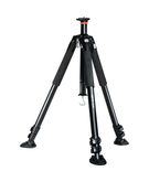 VANGUARD ABEO PLUS 323AT TRIPOD FOR CAMERAS