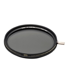 KENKO 77MM PL-FADER FILTER FOR CAMERAS