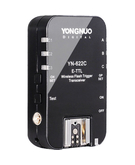 YONGNUO ETTL WIRELESS FLASH FOR CANON