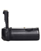 Phottix Battery GRIP BG6D PREMIUM SERIES