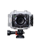 AEE Cam Action Camera 1080P 30Fps without Wi-Fi 100M Water SD21G