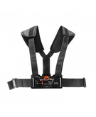 Aee Cam Chest Strap Mount BS13