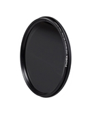 Phottix VARIABLE ND MULTICOATED FILTER VNDMC 55MM