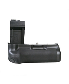 Phottix Battery GRIP BG600D PREMIUM SERIES