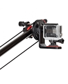 Joby Action Jib Kit for Action cameras