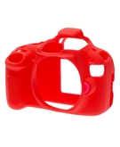easyCover for Canon 1200D,  Red