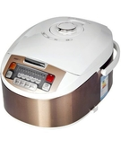 Philips Viva Collection Fuzzy Logic Rice Cooker 1.8L HD-3038