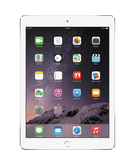 Apple iPad Air 2 Wifi, 8 MP,  Silver, 64 GB
