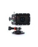 AEE Cam Action Camera1080P/30Fps8Mp Built In Wi-Fi 100M Water Proof S50+