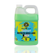 Chemical Guys-ECOSMART-Waterless Wash Hyper Concentrated(Gal)