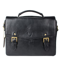 DOUGLAS 04, regular,  black