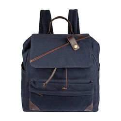 CHEROKEE 02,  navy blue
