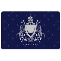 Gift Card (RS. 1000)