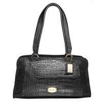 ORSAY 03, croco,  black