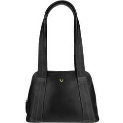 CERYS 01, regular,  black