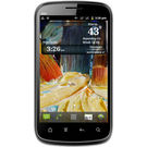 Micromax A65,  black
