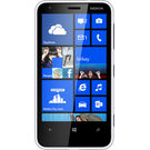 Nokia Lumia 620,  white
