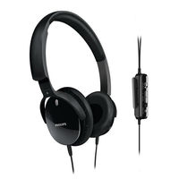 PHILIPS HEADPHONE SHN5600