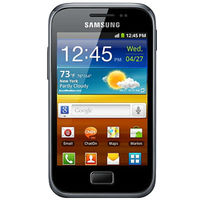 SAMSUNG MOBILE GALAXY ACE PLUS S7500