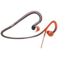 PHILIPS NECKBAND HEADPHONE SHQ4000
