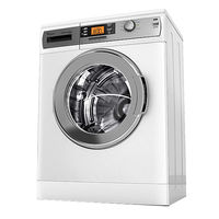 WHIRLPOOL WM EXPLORE855LEW 5.5 KG